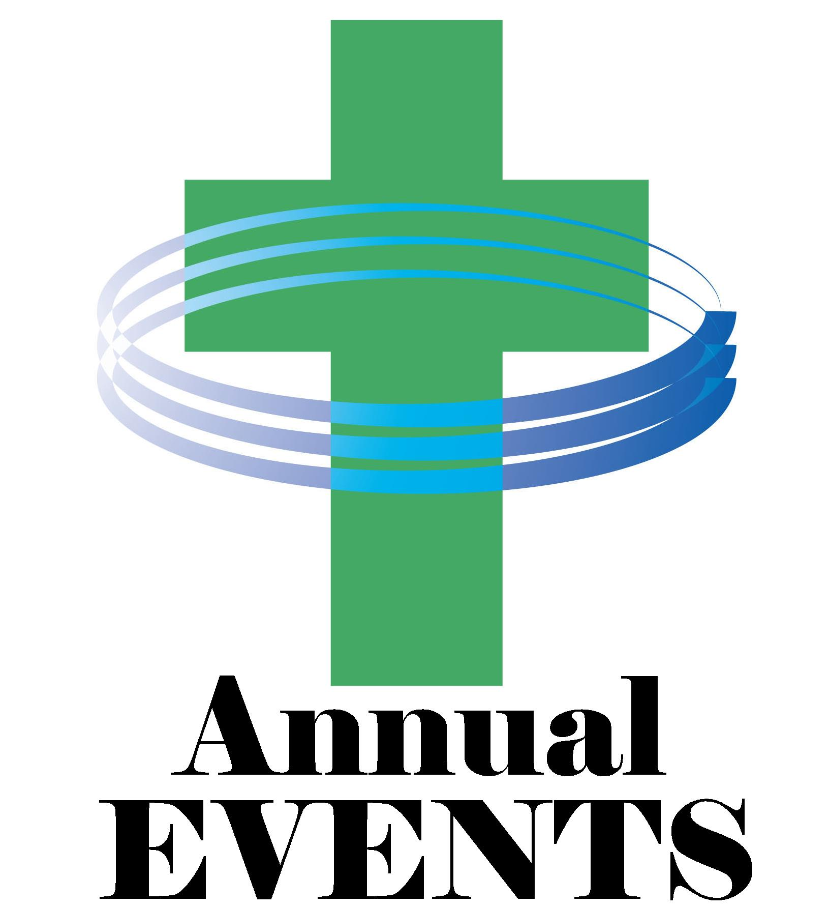 The Village Church - Lutheran :: Events